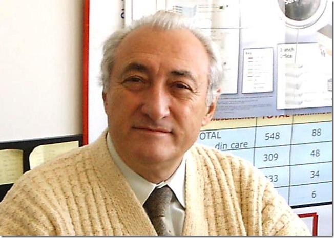 Cristian COLONATI